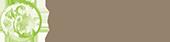 coroncina Logo